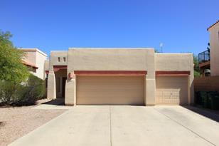 6525 N Shadow Bluff Drive - Photo 1
