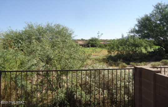 13547 E Diablo Creek Drive - Photo 28
