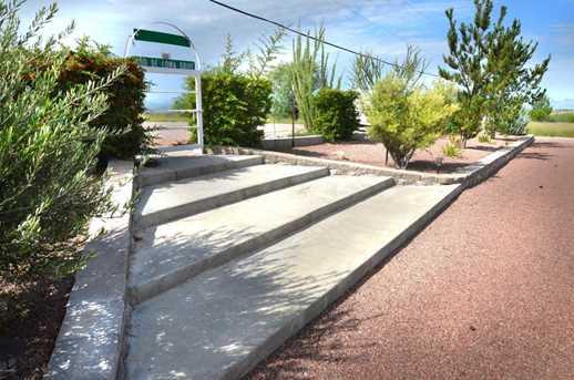 18 Lado De Loma Drive - Photo 30