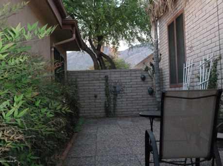 5602 N Camino Del Sol - Photo 16