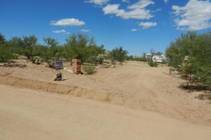 3480 Camino Del Yucca #. - Photo 1