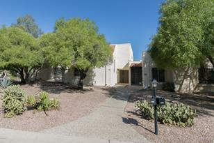 728 W Orange Tree Place - Photo 1