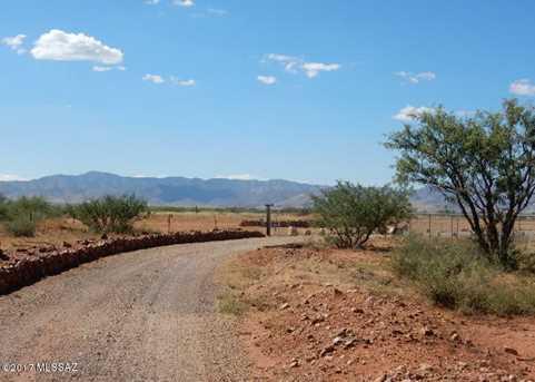 1429 E School Road - Photo 10