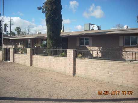 110 Catalina Avenue - Photo 4