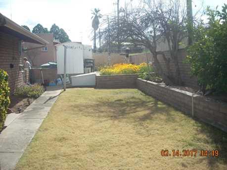 110 Catalina Avenue - Photo 52