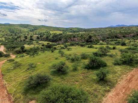 Tbd Nogales  60 Acres - Photo 10