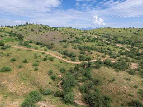 Tbd Nogales  60 Acres - Photo 8