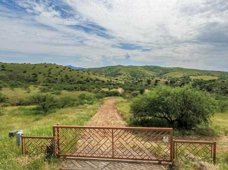 Tbd Nogales  60 Acres - Photo 1