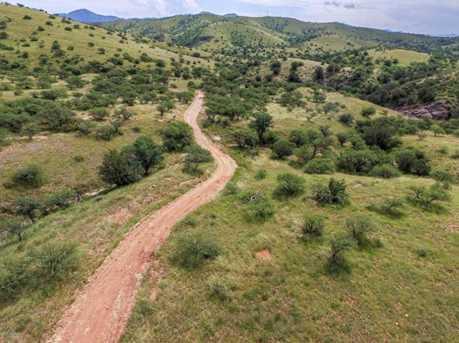 Tbd Nogales  60 Acres - Photo 2