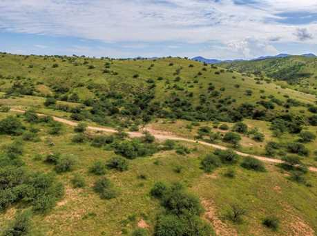 Tbd Nogales  60 Acres - Photo 4