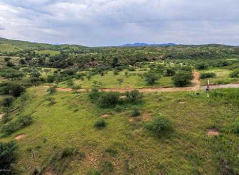 Tbd Nogales  60 Acres - Photo 12