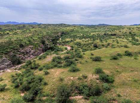 Tbd Nogales  60 Acres - Photo 6