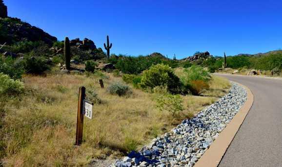 709 Granite Gorge Drive #331 - Photo 10
