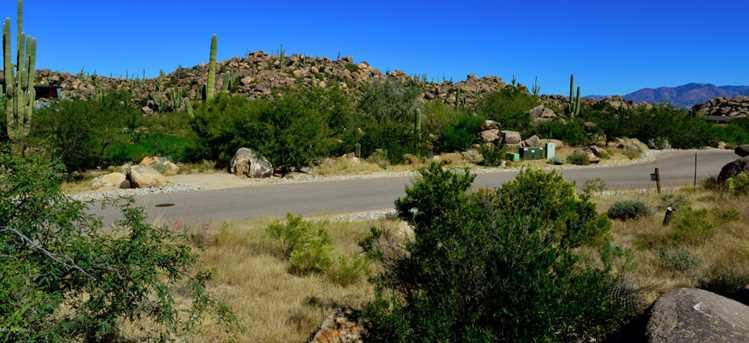 709 Granite Gorge Drive #331 - Photo 8