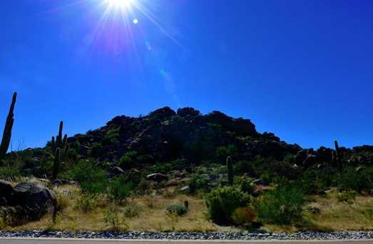 709 Granite Gorge Drive #331 - Photo 2