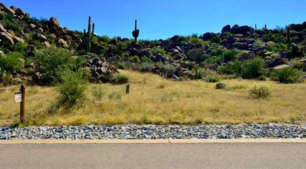 755 Granite Gorge Drive #330 - Photo 1