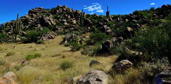755 Granite Gorge Drive #330 - Photo 6