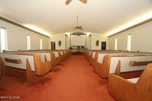 1000 Church S - Photo 6