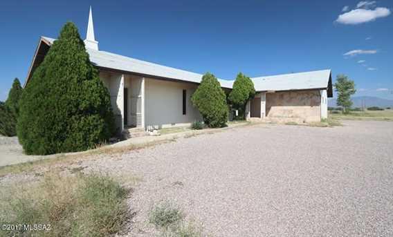 1000 Church S - Photo 2
