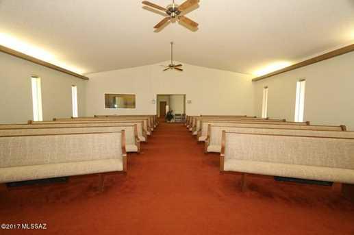 1000 Church S - Photo 8