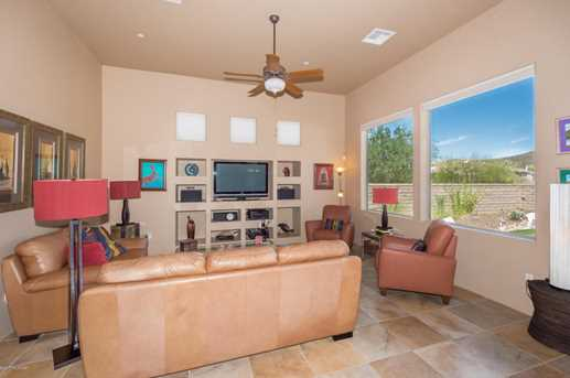 6004 W Sonoran Links Lane - Photo 14