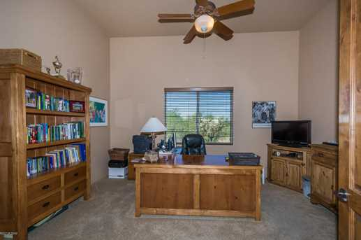 6004 W Sonoran Links Lane - Photo 26