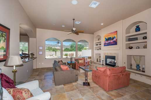 6004 W Sonoran Links Lane - Photo 4