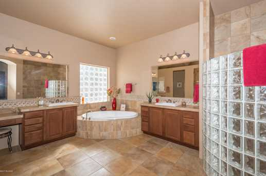 6004 W Sonoran Links Lane - Photo 22