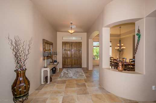6004 W Sonoran Links Lane - Photo 40