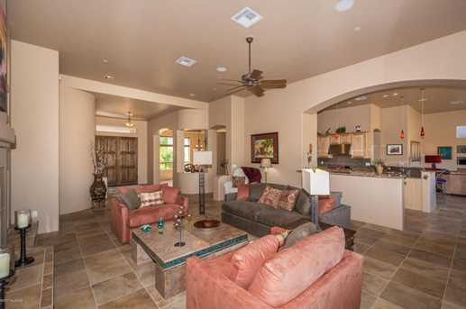 6004 W Sonoran Links Lane - Photo 6