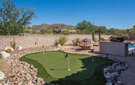 6004 W Sonoran Links Lane - Photo 34