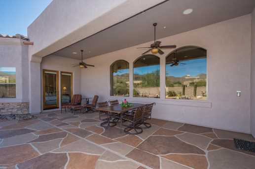 6004 W Sonoran Links Lane - Photo 44