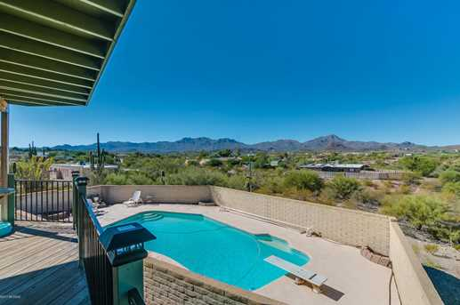 4735 N Camino De La Codorniz - Photo 26