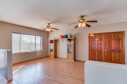 4735 N Camino De La Codorniz - Photo 4