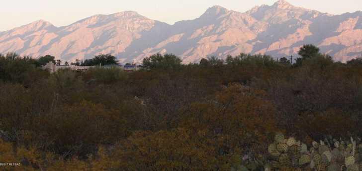 4080 Saguaro Path Court #4 - Photo 14