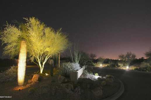 4080 Saguaro Path Court #4 - Photo 2