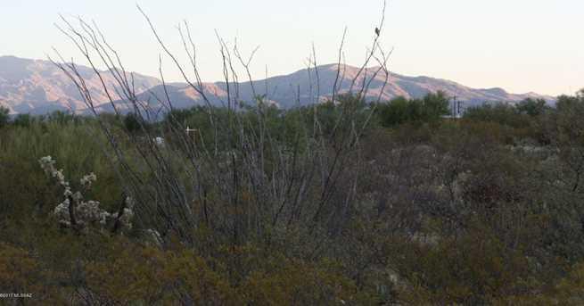 4080 Saguaro Path Court #4 - Photo 18