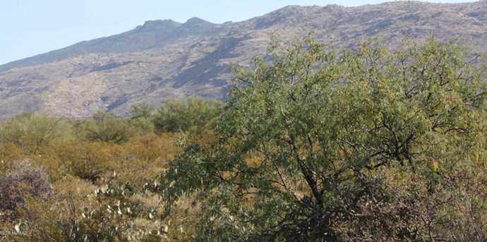 4080 Saguaro Path Court #4 - Photo 6