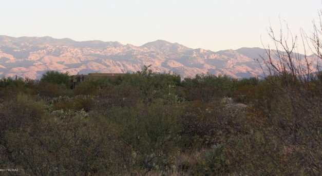 4080 Saguaro Path Court #4 - Photo 12