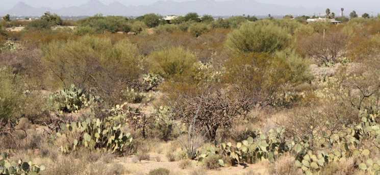 4080 Saguaro Path Court #4 - Photo 10