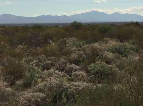 4080 Saguaro Path Court #4 - Photo 4