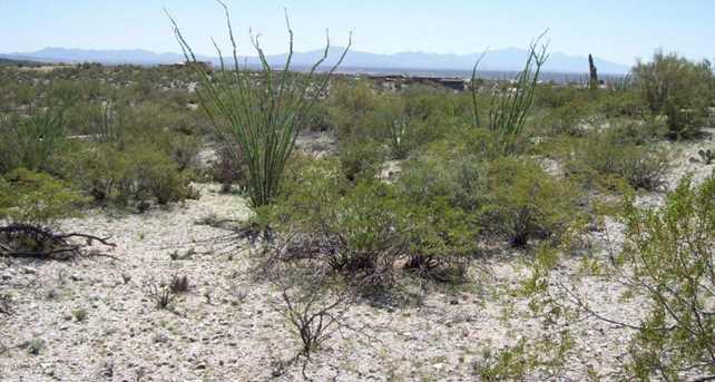 4080 Saguaro Path Court #4 - Photo 20
