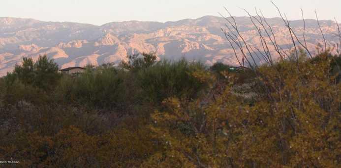 4080 Saguaro Path Court #4 - Photo 16