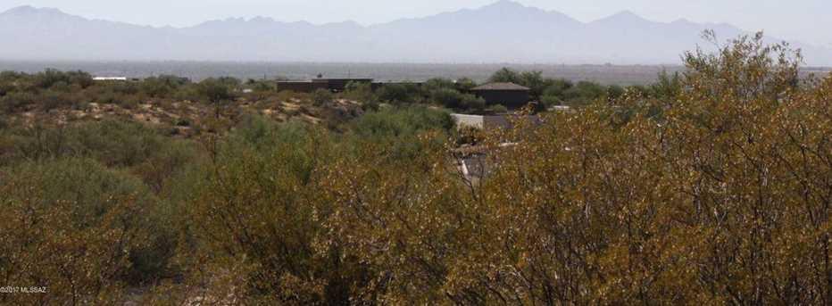 4080 Saguaro Path Court #4 - Photo 8