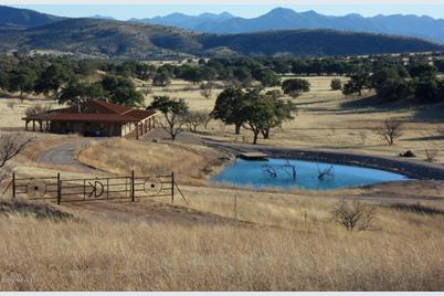 236 Sierra Grande Ranch Road - Photo 1