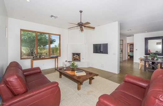 4177 W Summer Ranch Place - Photo 28