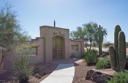 4177 W Summer Ranch Place - Photo 42