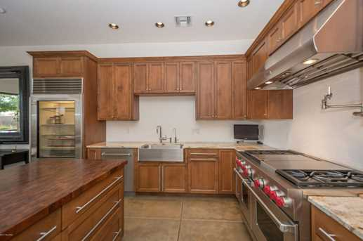 4177 W Summer Ranch Place - Photo 8
