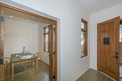 4177 W Summer Ranch Place - Photo 12