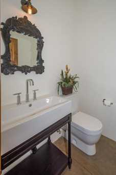 4177 W Summer Ranch Place - Photo 30